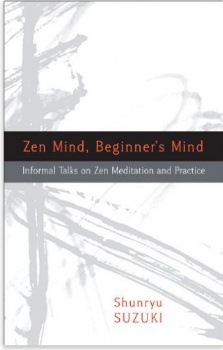 ZenMind BeginnersMind.jpg