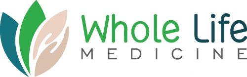 WholeLifeMedicine.jpg