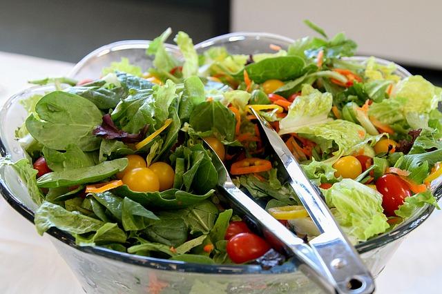 salad-1310865_640.jpg