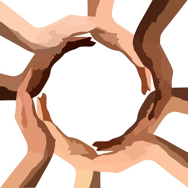 circle-312343_640.png