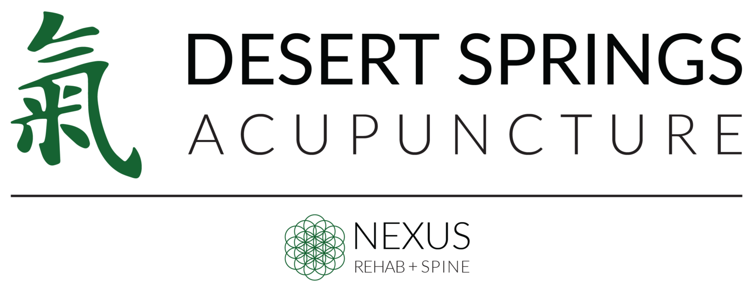 Desert Springs Acupuncture
