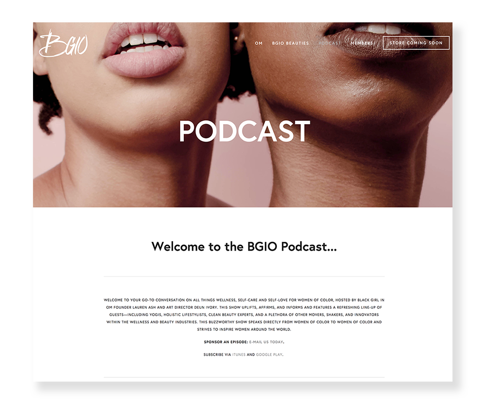 BGIO-Podcast.png