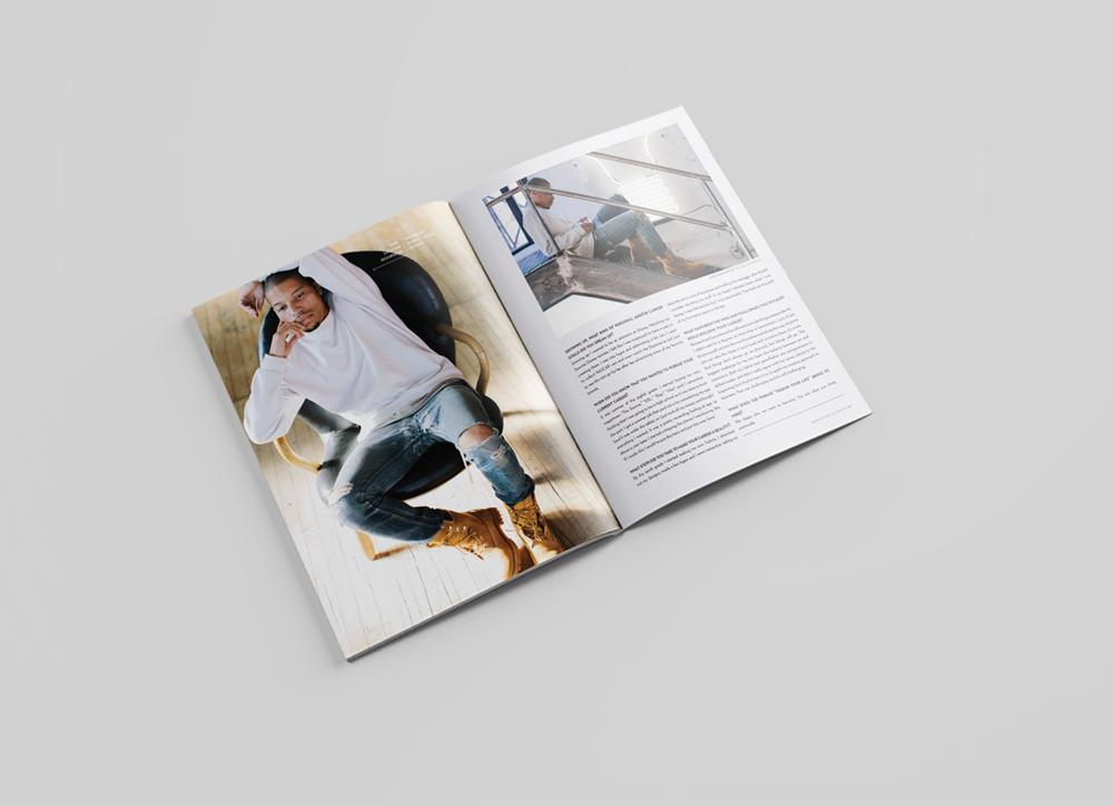 Die-Free-Studios-BUNCH-Magazine-Layout-Design-Sean.png