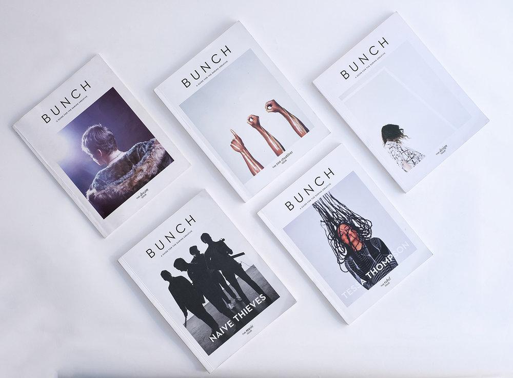 Die-Free-Studios-Print-Design.jpg