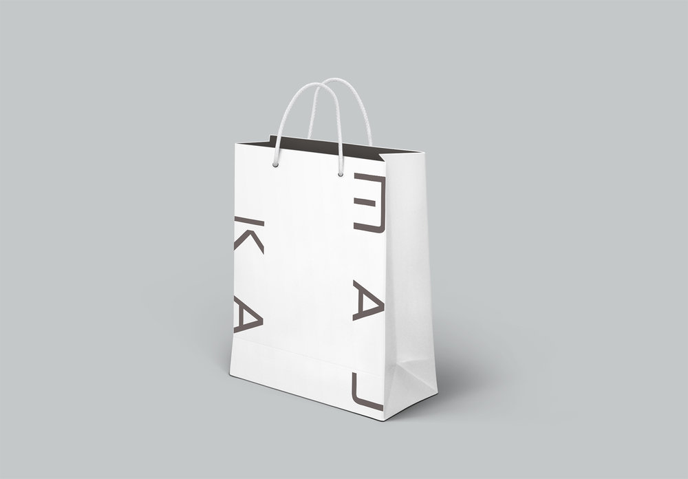 Die-Free-Studios-Majka-Logo-Design-Shopping-Bag.jpg