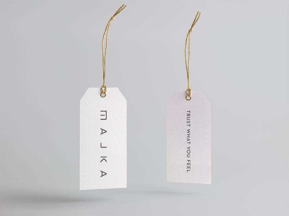 Die-Free-Studios-Majka-Logo-Design-Hang-Tags.jpg