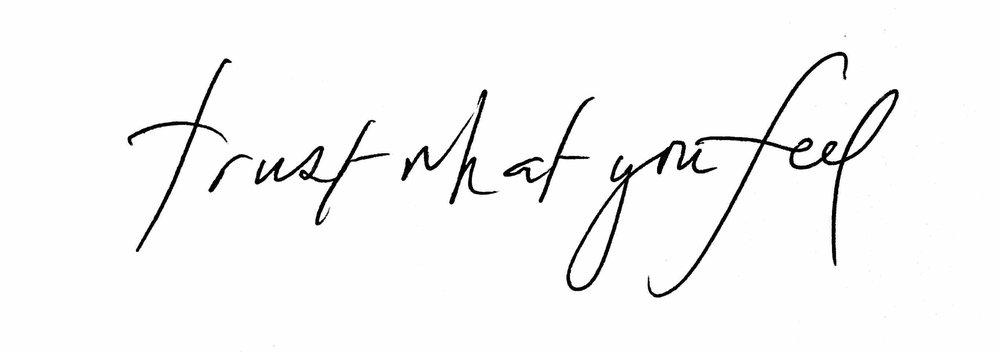Majka-Handwritten-Tagline.jpg