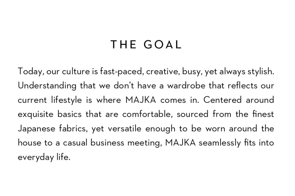 Majka-Brand-Goal-Consultation.png