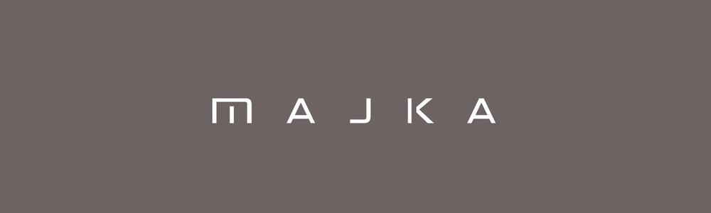Die-Free-Studios-Logo-Design-Majka.jpg