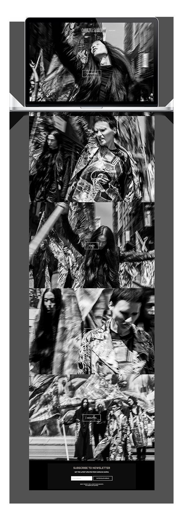 Die-Free-Studios-Carolina-Sarria-Fashion-Designer-Website.png