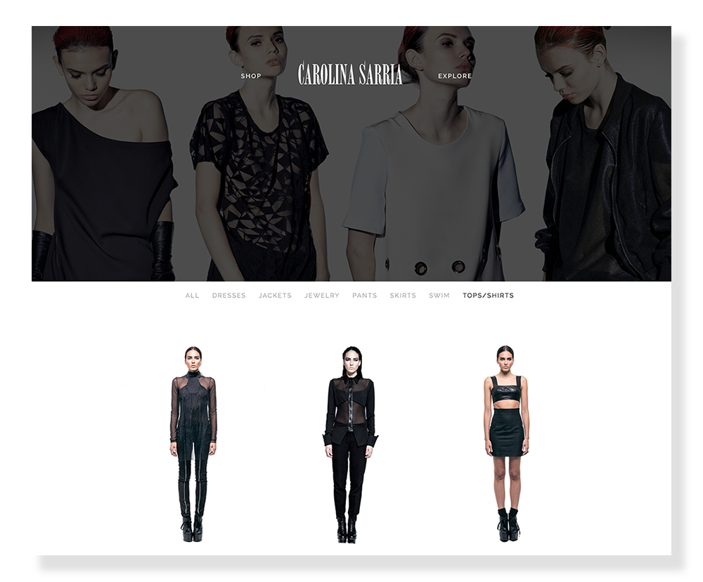Carolina-Sarria-Website-Design-Shop-Page.png