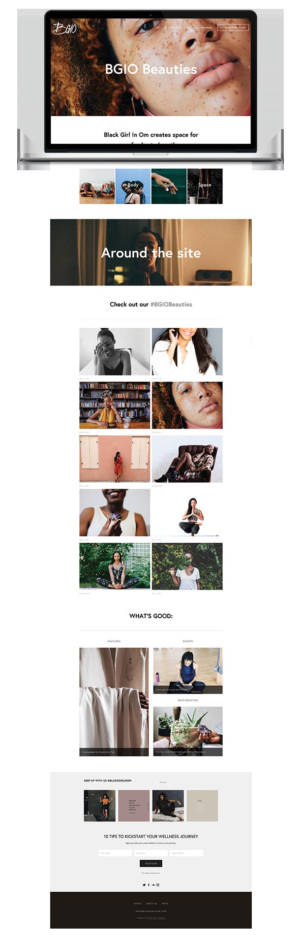 DieFreeStudios-Work-BGIOWebsite.png