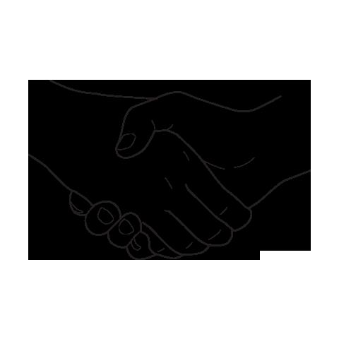 Work_FP_Ill_Handshake.png