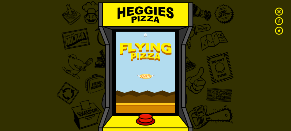 Heggies_FlyingPizza.png