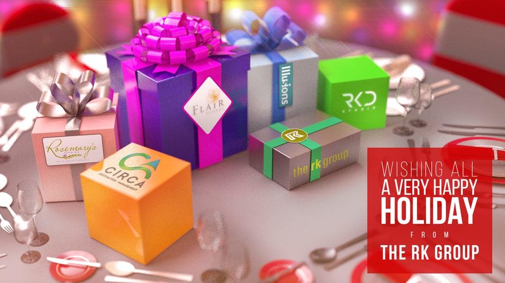 RK-Christmas.jpg