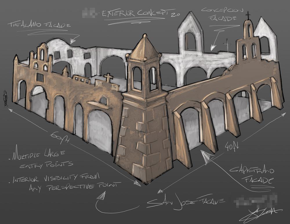Perspective-Alamo.jpg