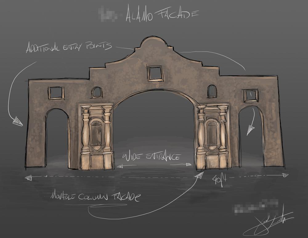 Alamo-Facade.jpg