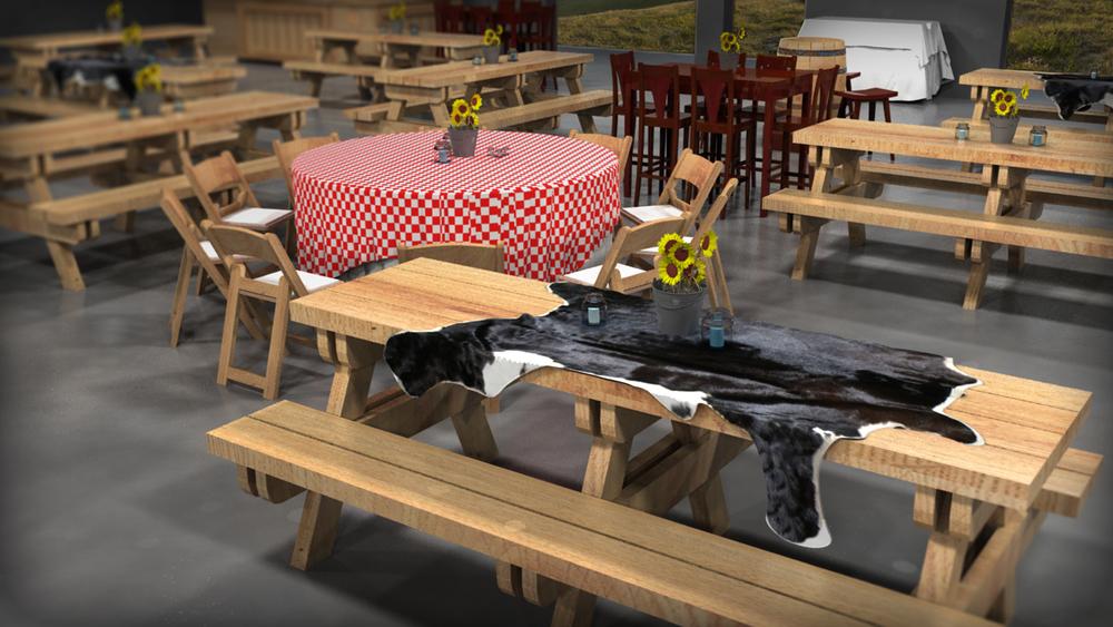 Table-Render.jpg