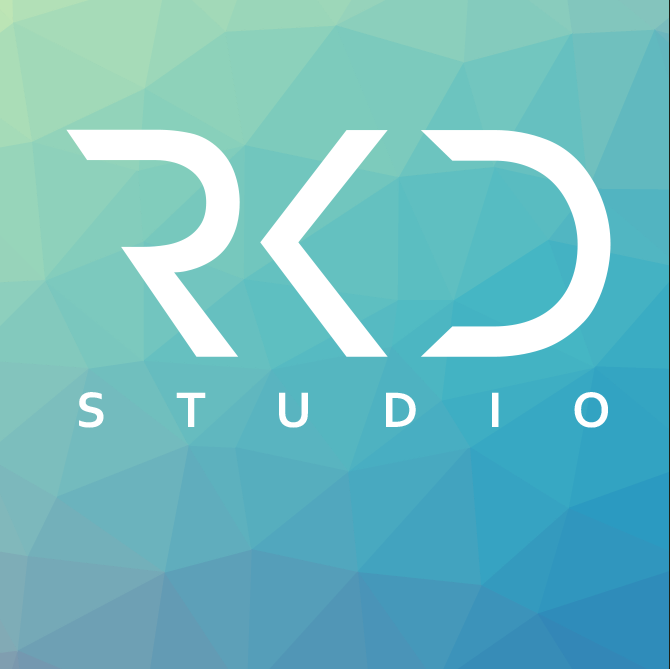 RKD Studio Launch