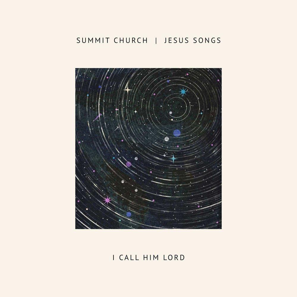 Summit Church Recordings