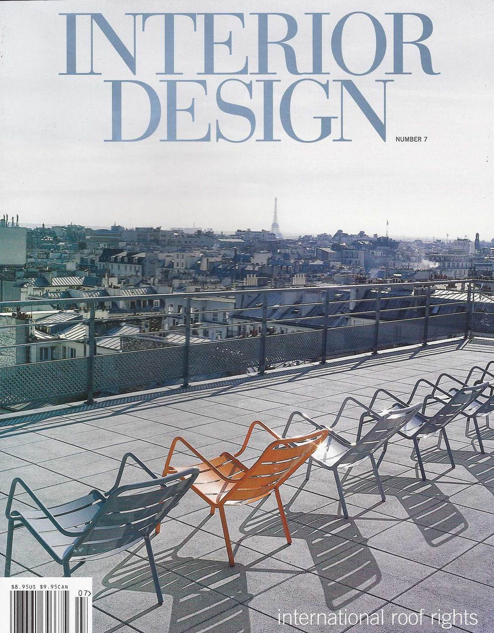 Interior-Design-Cover.jpg