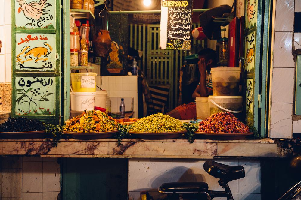 marrakech02013.jpg