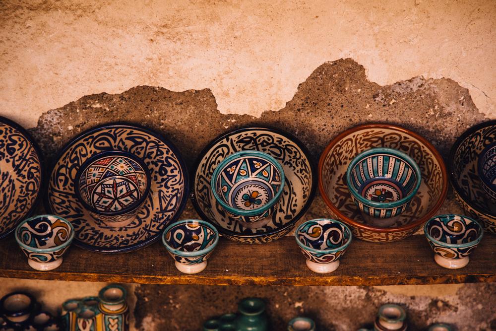 marrakech02041.jpg