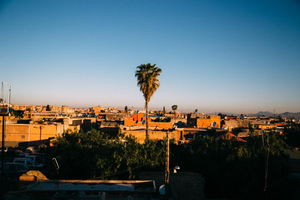 marrakech02019.jpg