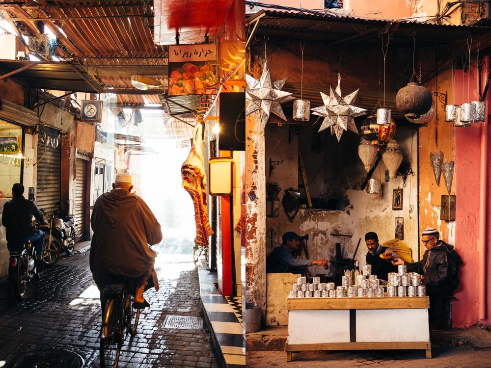 marrakech_01.jpg