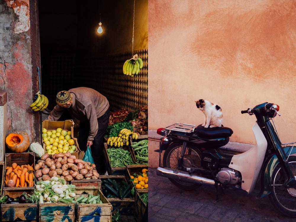 marrakech_03.jpg