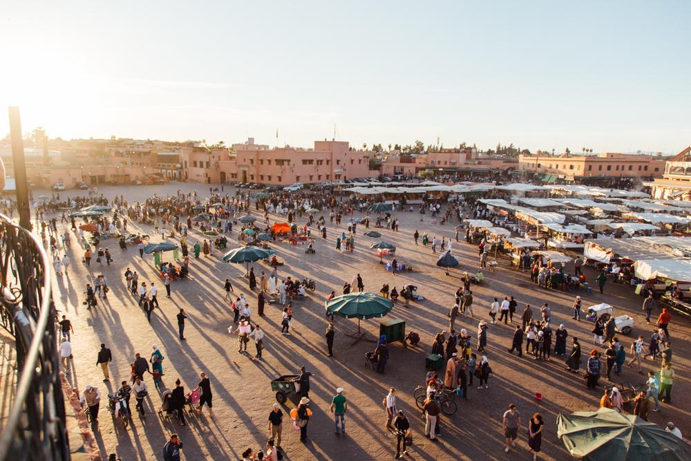 marrakech01004.jpg