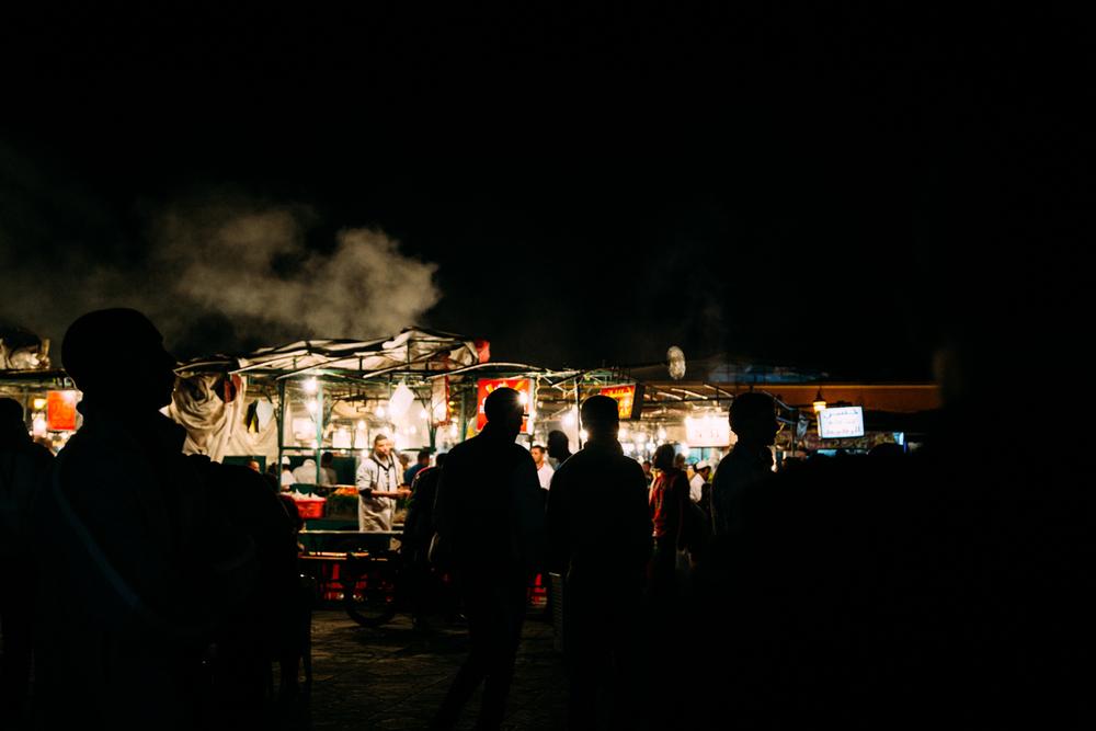 marrakech02018.jpg