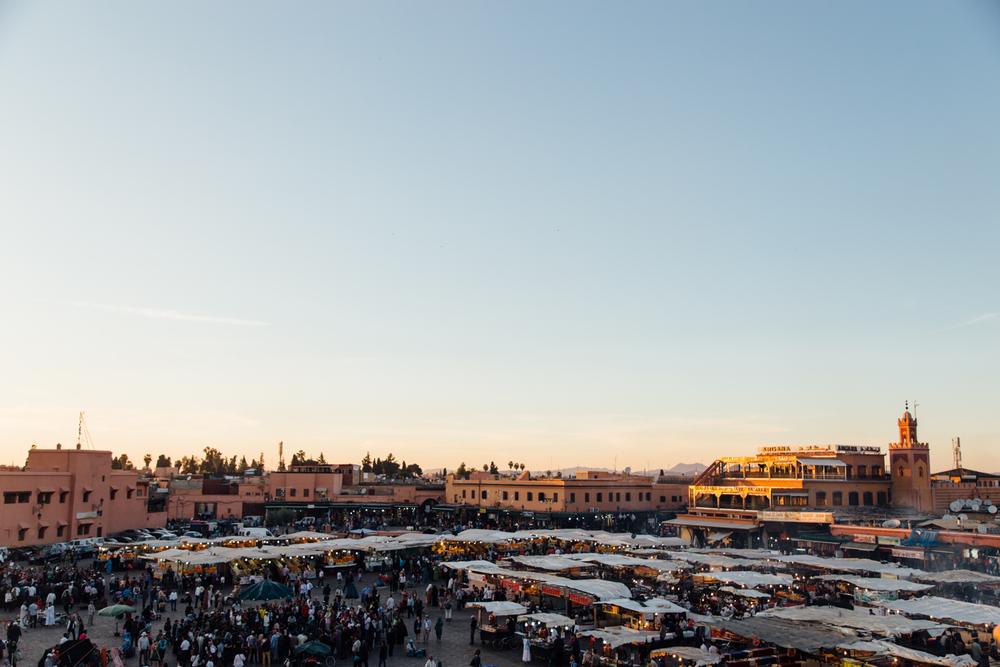 marrakech02058.jpg