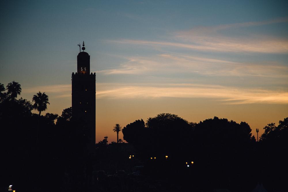 marrakech02061.jpg