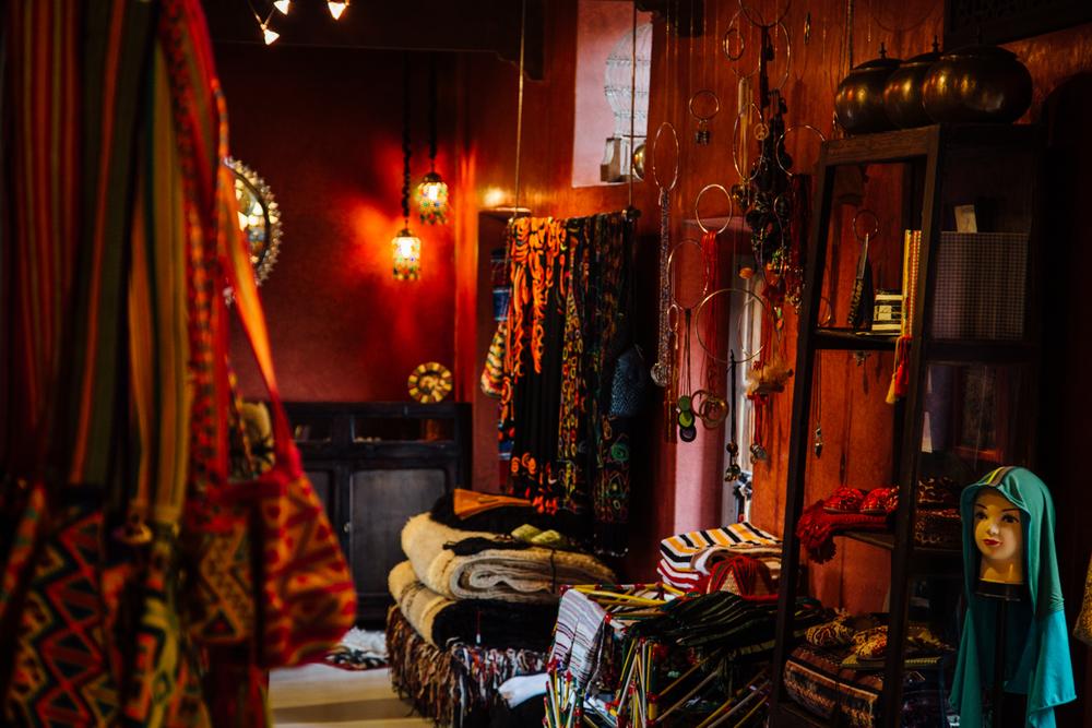 marrakech02001.jpg
