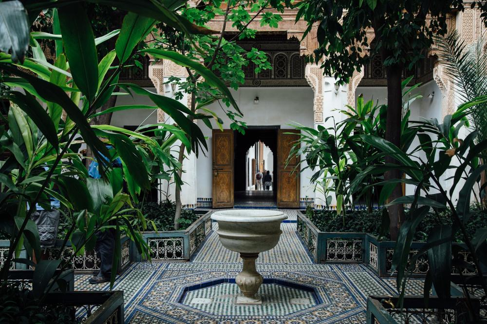 marrakech02006.jpg