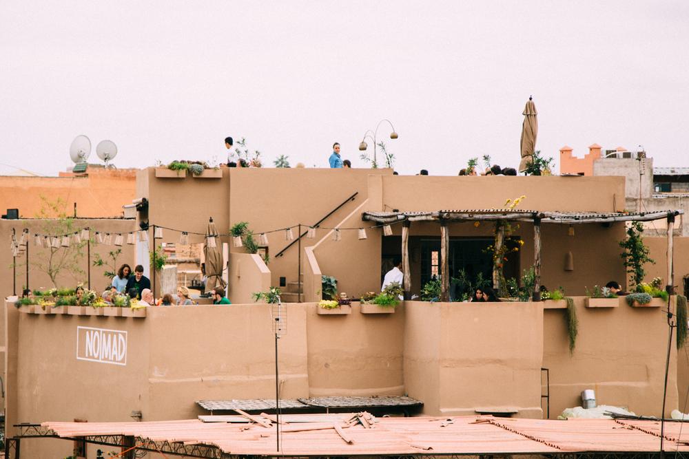 marrakech02011.jpg