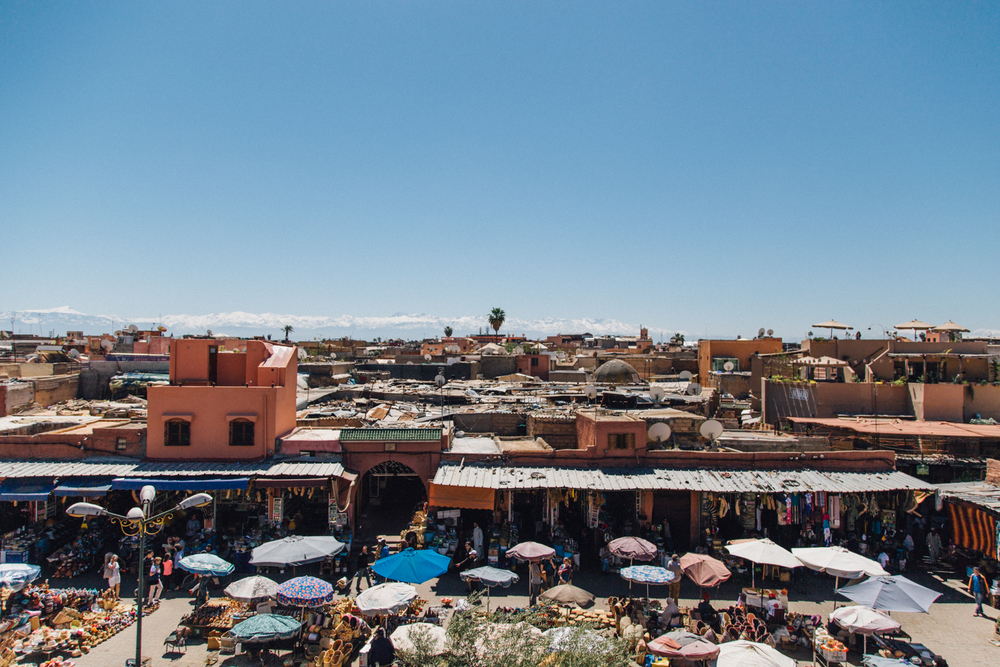 marrakech02045.jpg