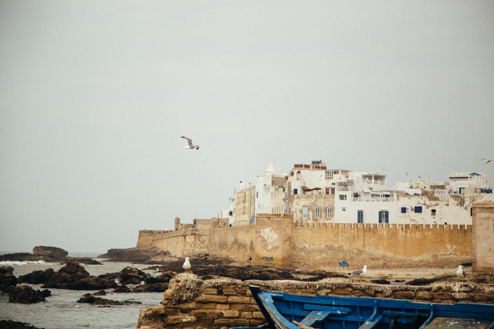 marrakech03002.jpg