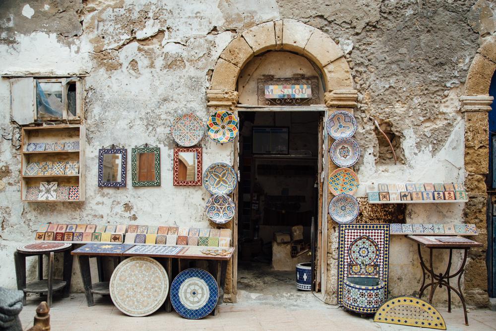 marrakech03009.jpg