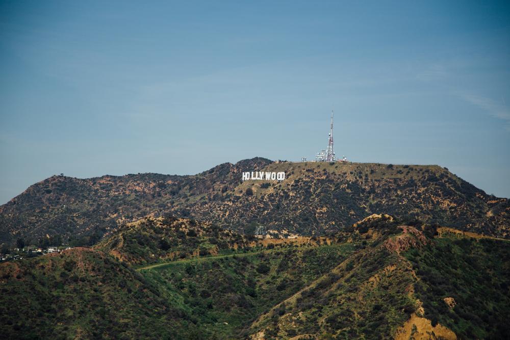 Los Angeles013.jpg