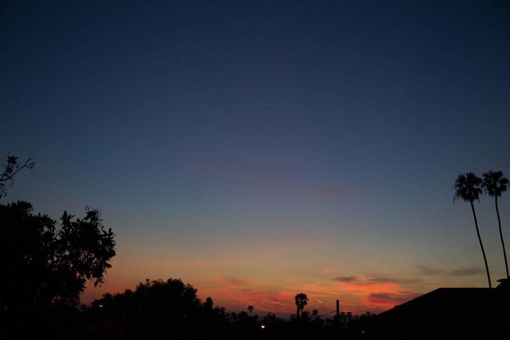 Los Angeles011.jpg