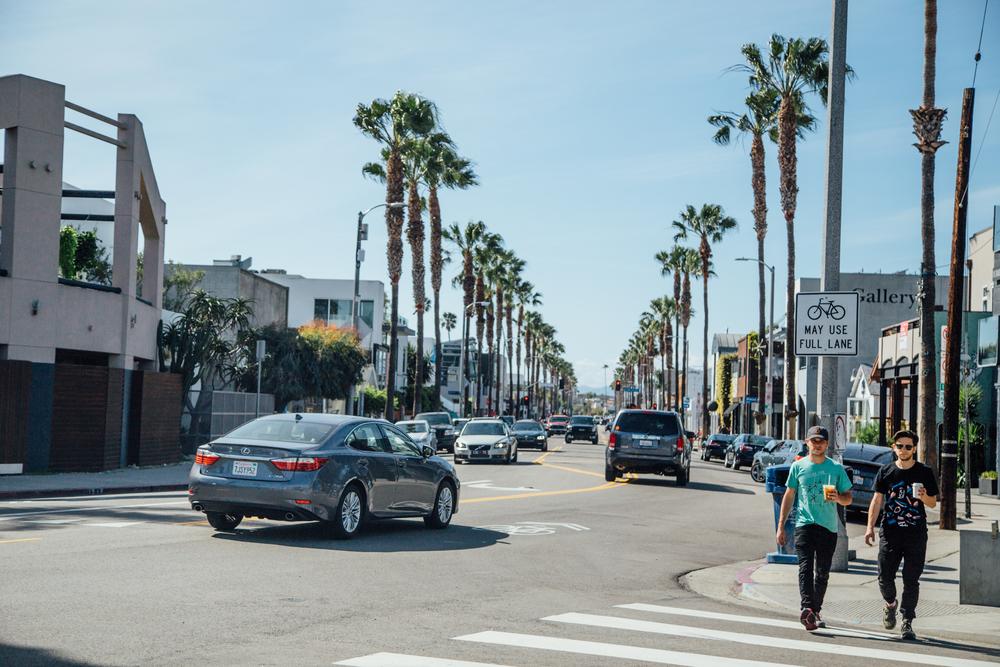 Los Angeles009.jpg