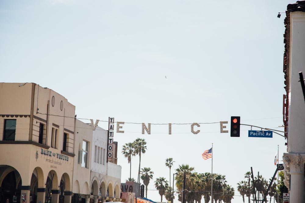 Los Angeles007.jpg