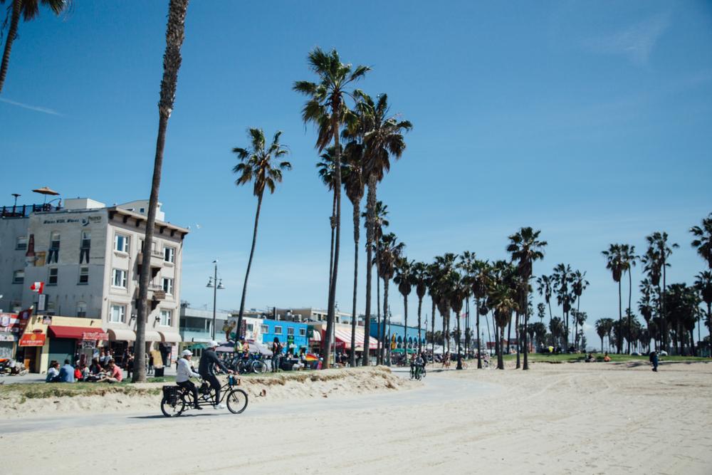 Los Angeles006.jpg