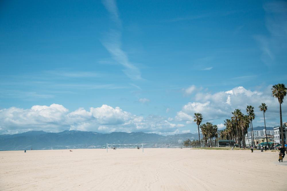 Los Angeles005.jpg