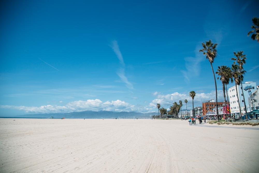 Los Angeles004.jpg