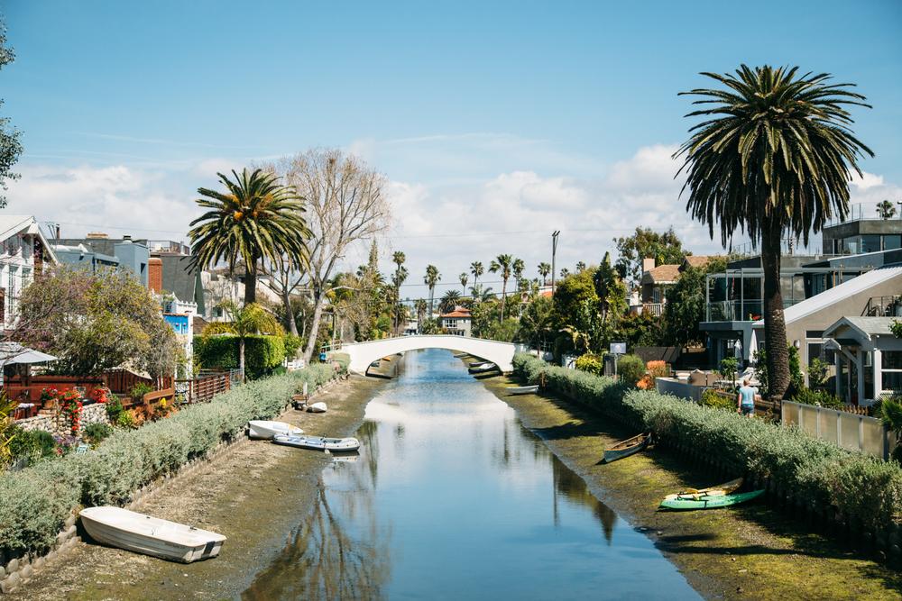 Los Angeles002.jpg