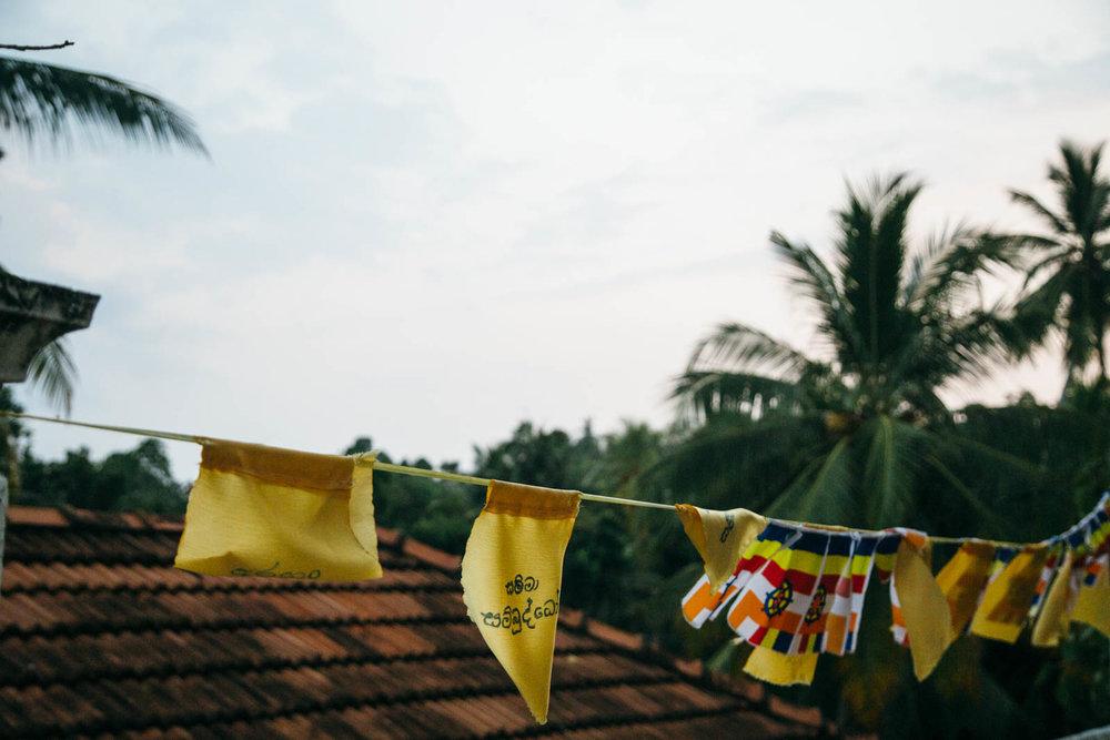 Sri Lanka_023.jpg