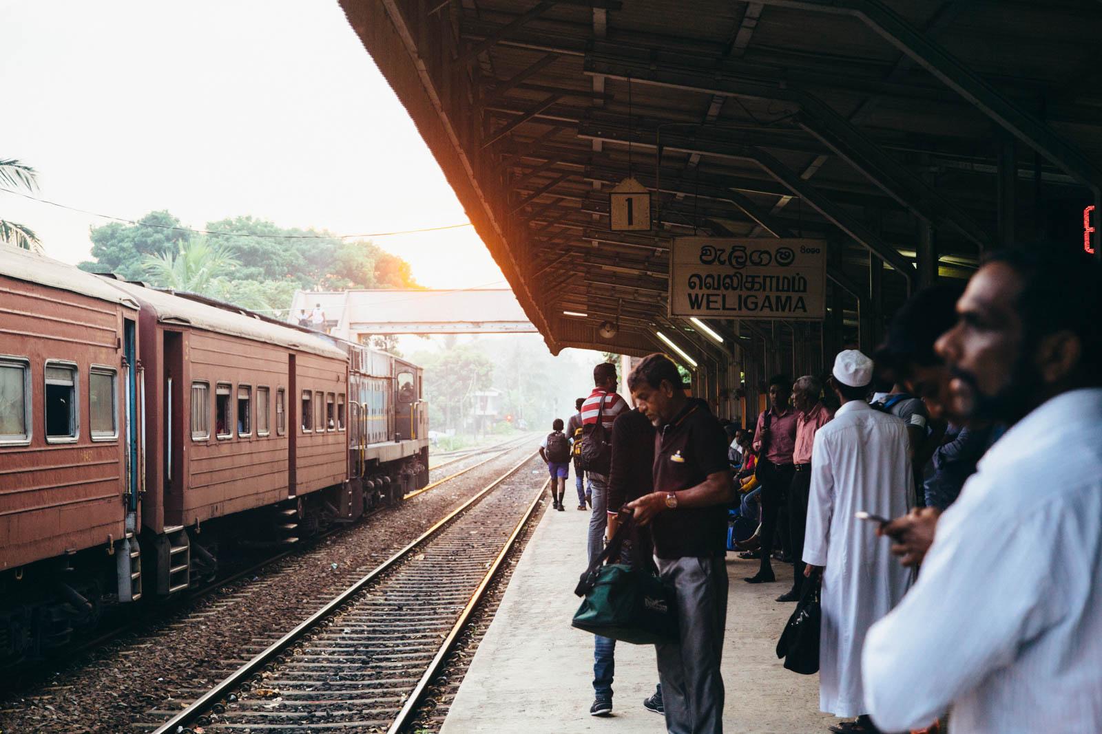 Sri Lanka_024.jpg